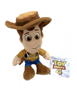 PELUCHE TOY STORY WOODY 25 CM COD 26983