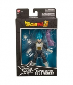 DRAGON BALL FIGURA ARTICULADA INTERCAMBIABLES COD 35855